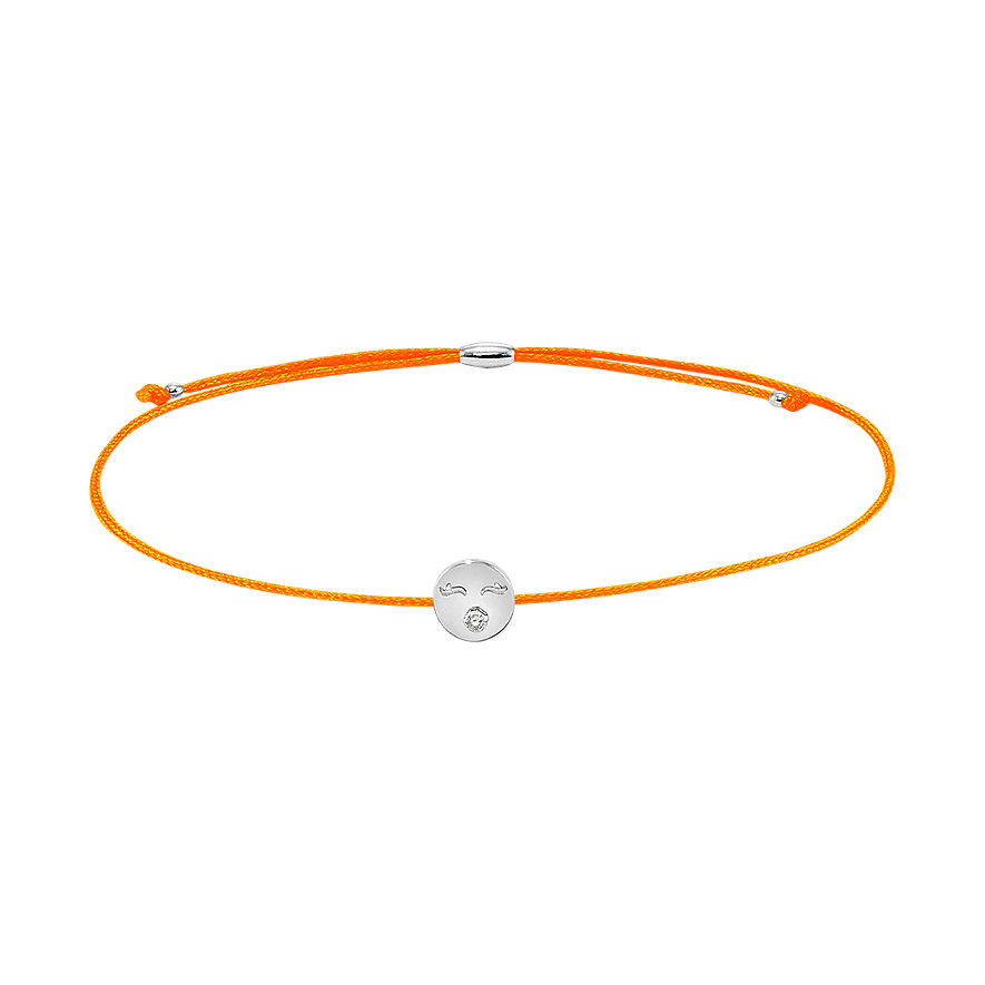So Cosi Armband I Was Made For Lovin You BSXO-009