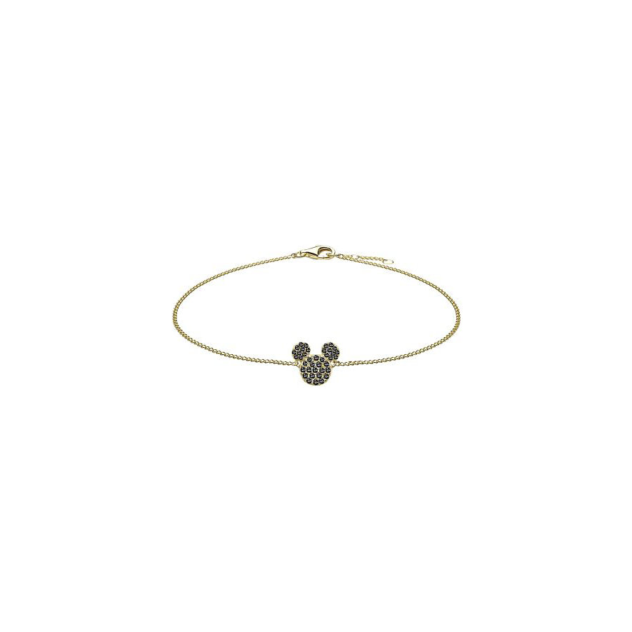 So Cosi Armband Shine Like Mickey BSB-WDC002