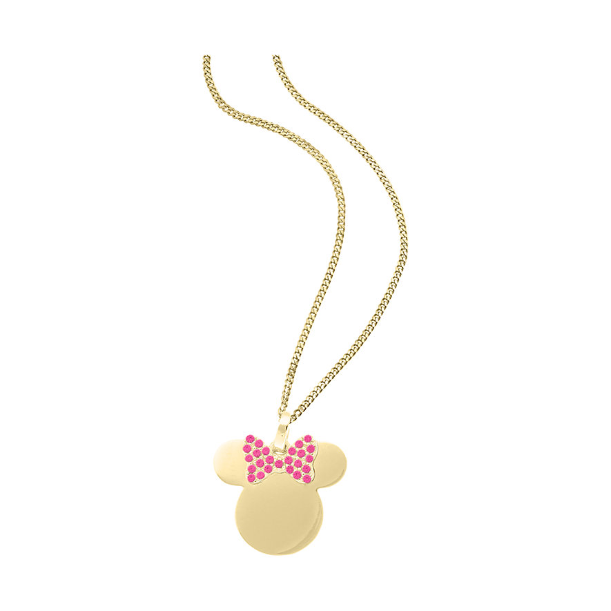 So Cosi Kette I`m Your Minnie II NGP-WDM002