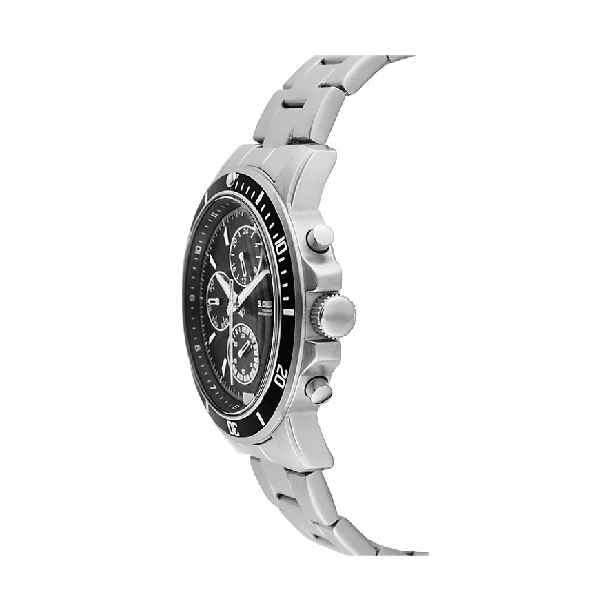 s.Oliver Chronograph SO-3860-MC
