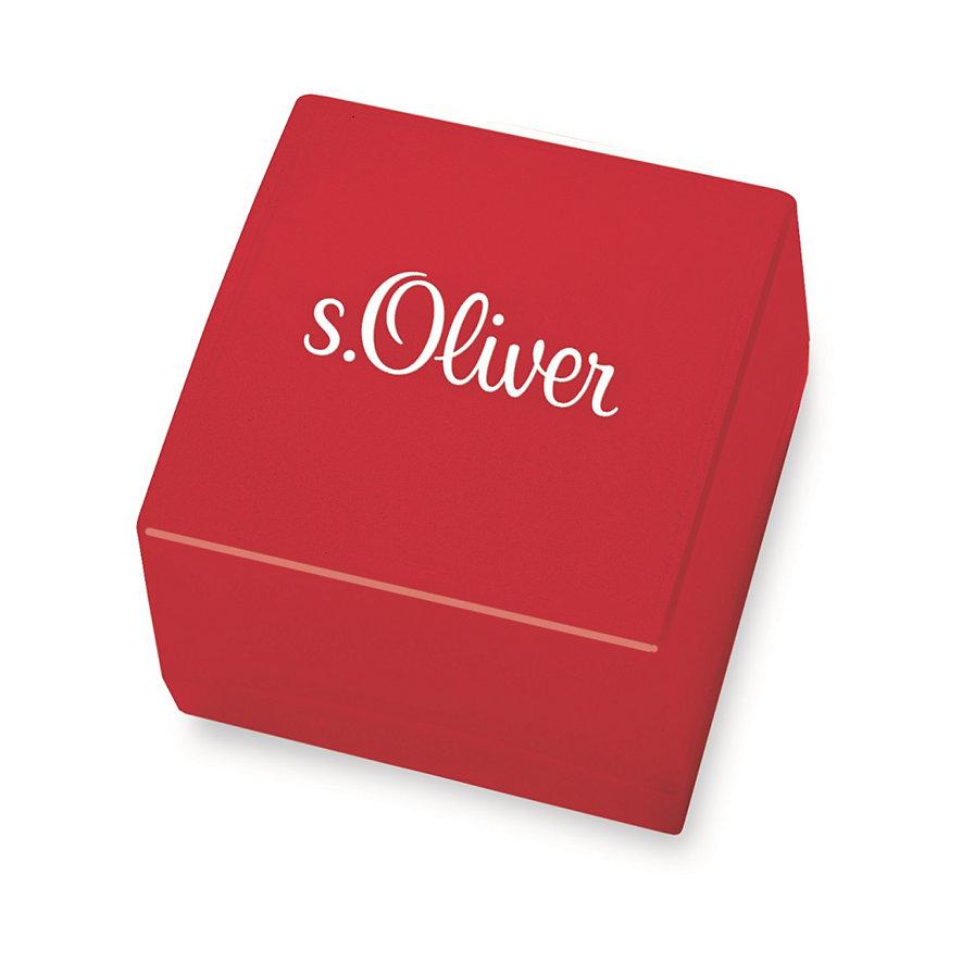 s.Oliver Damenring 2026098