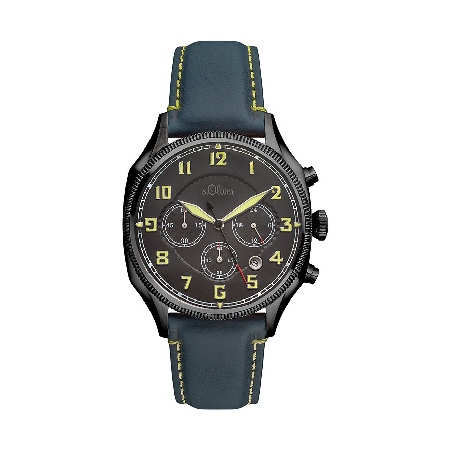 s-oliver-herrenchronograph-so-3181-lc