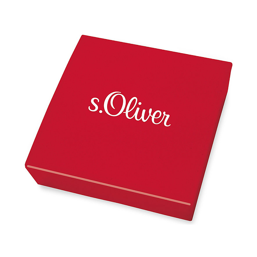 s.Oliver Kette 2027423