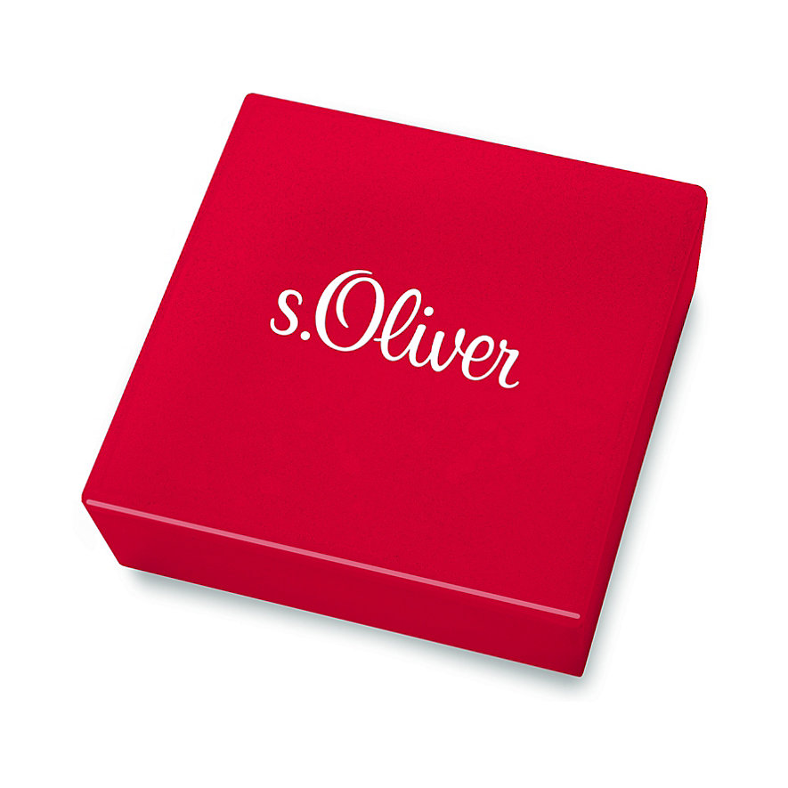 s.Oliver Kette 2028454