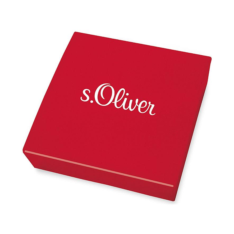 s.Oliver Kette 2030206