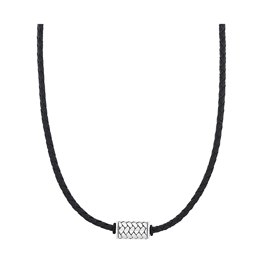 s.Oliver Ketting 2031537