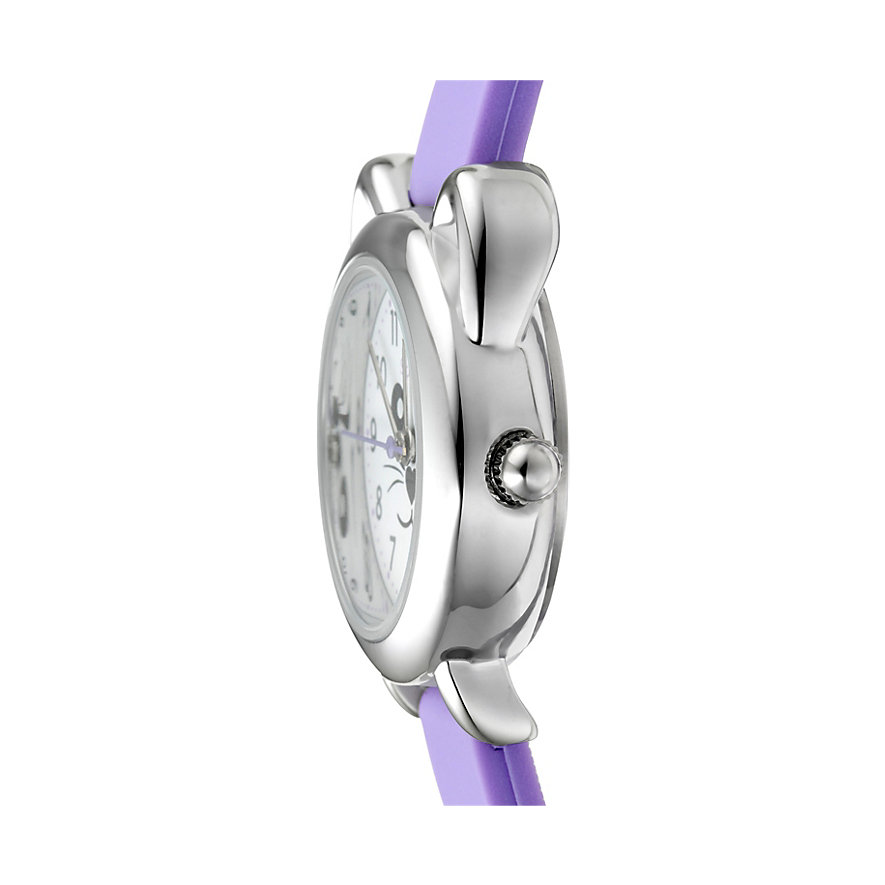 s.Oliver Kinderuhr SO-3565-PQ