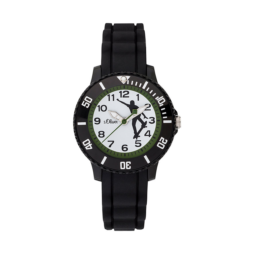 s-oliver-kinderuhr-so-3765-pq