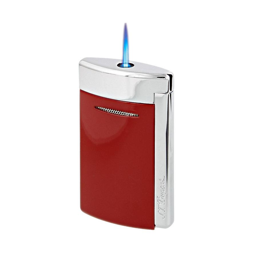 S.T. Dupont Feuerzeug 010803