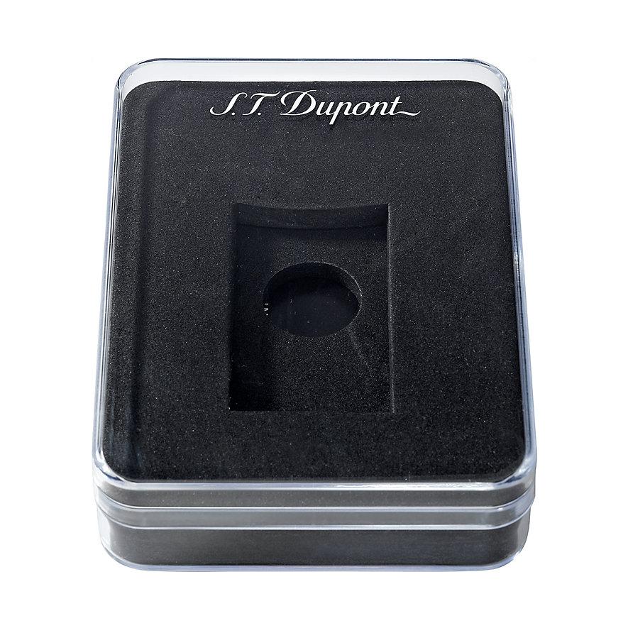 S.T. Dupont Feuerzeug 020107N