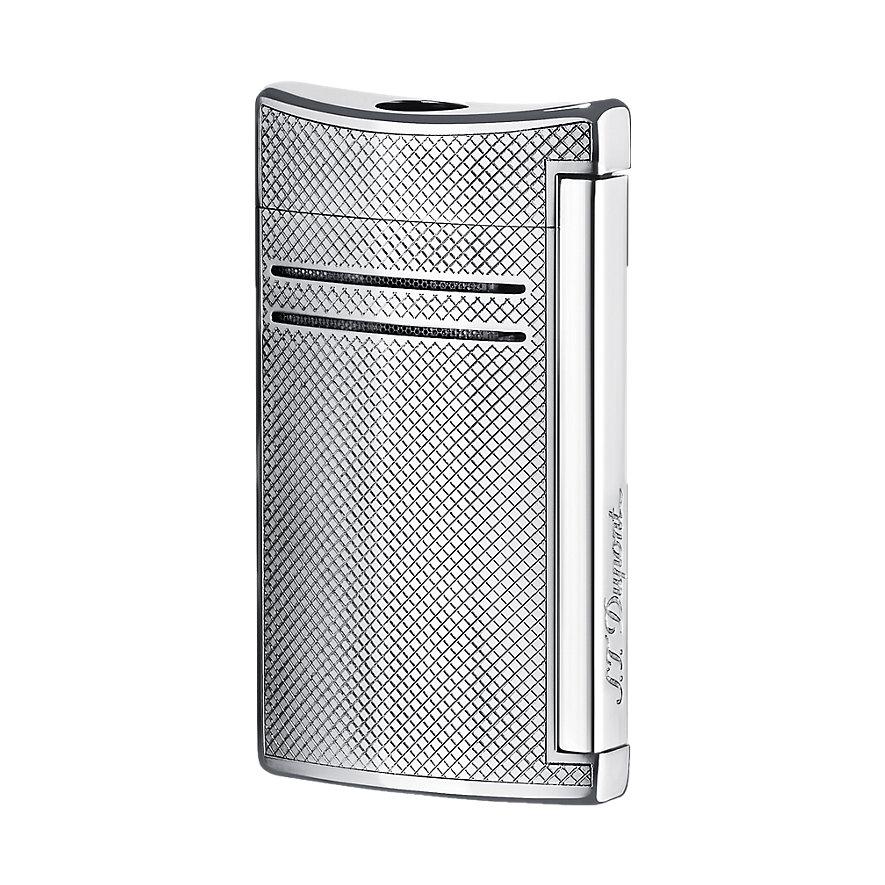 S.T. Dupont Feuerzeug 020157N