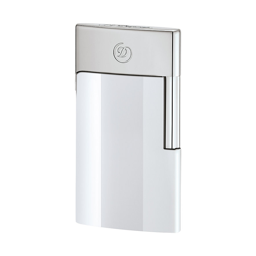 s-t-dupont-feuerzeug-eslim-white-chrome-027003e