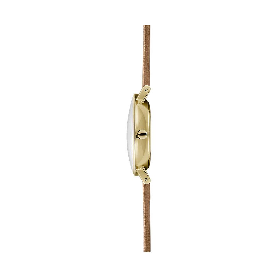 Sternglas Damenuhr Sinja SSJ32/605