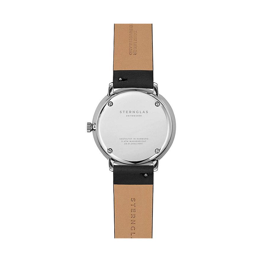 Sternglas Damenuhr SND01/603
