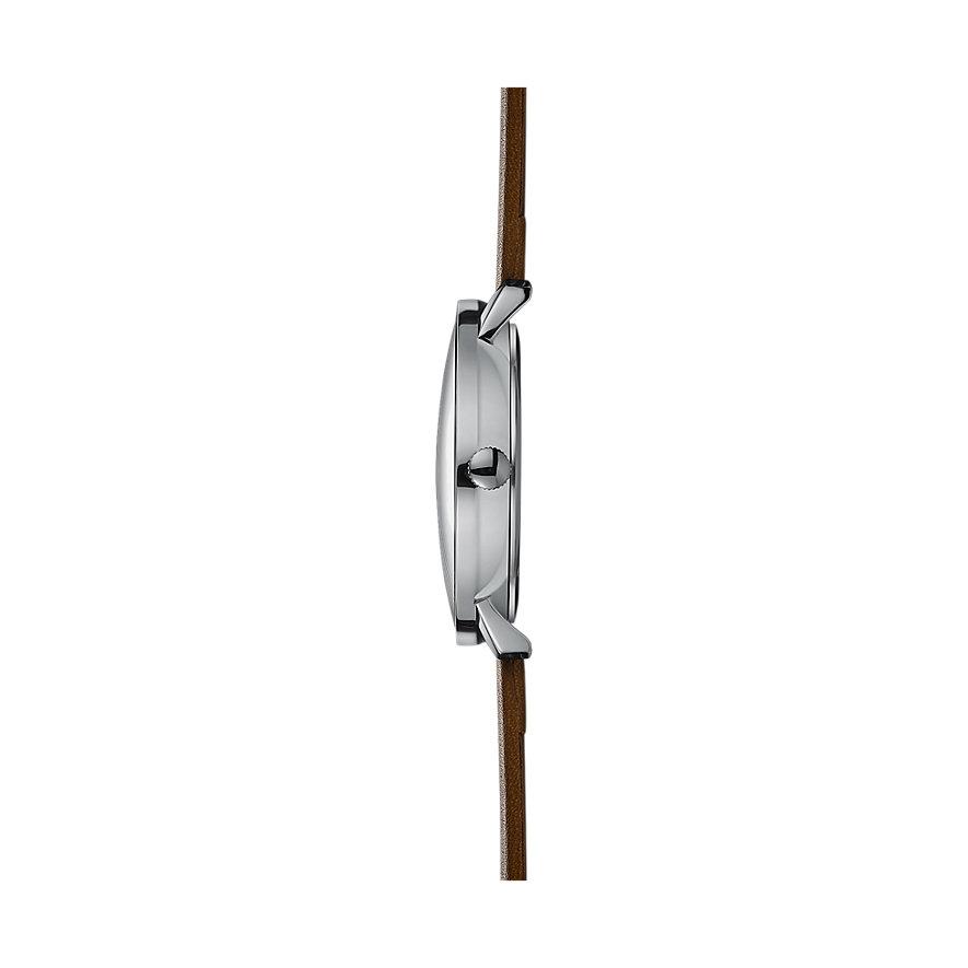 Sternglas Herenhorloge S01-NA01-PR04
