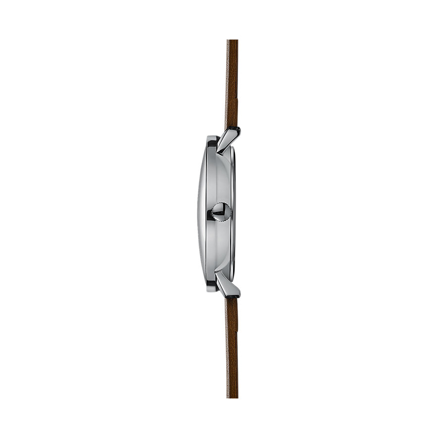 Sternglas Herenhorloge S01-NA03-PR04