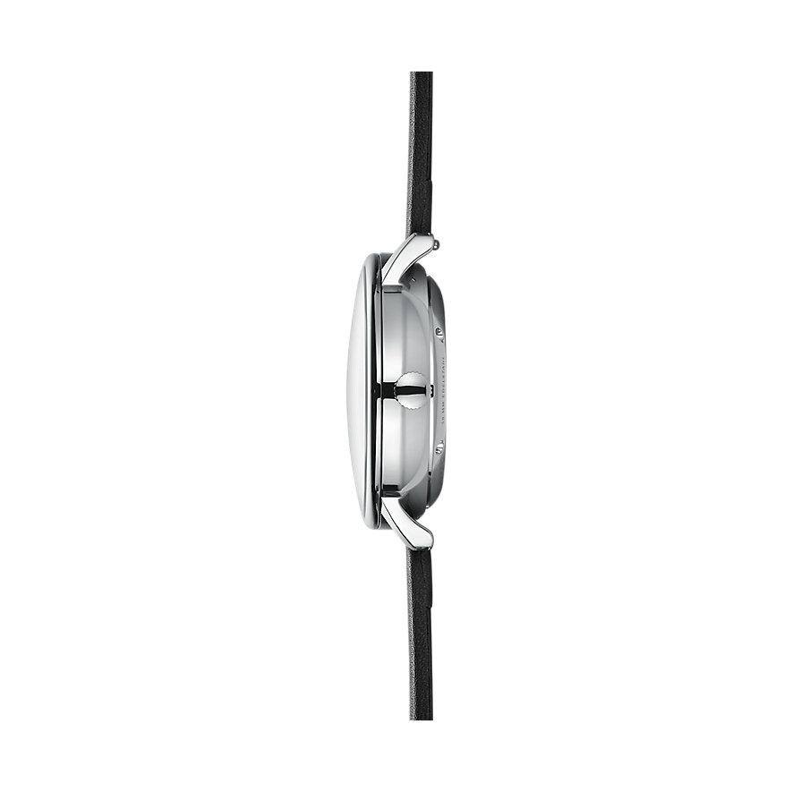 Sternglas Herrenuhr Naos SNA11/108