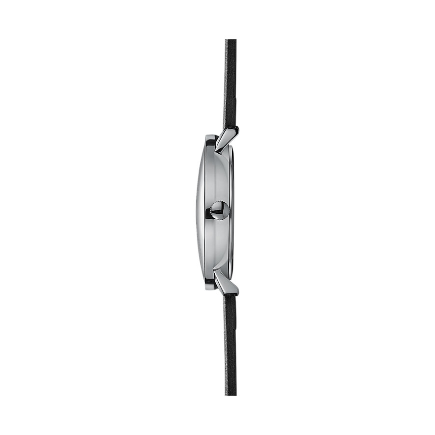 Sternglas Herrenuhr Naos SNQ01/108