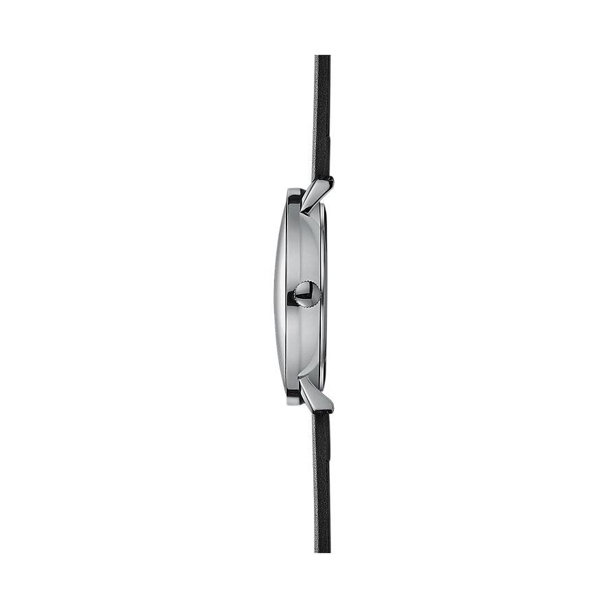 Sternglas Herrenuhr Naos SNQ11/108