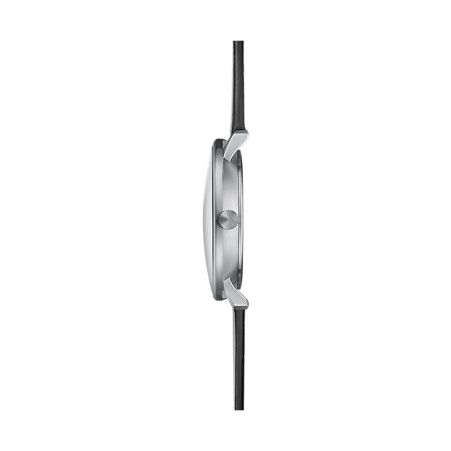 Sternglas Herrenuhr Naos SNQ41/311