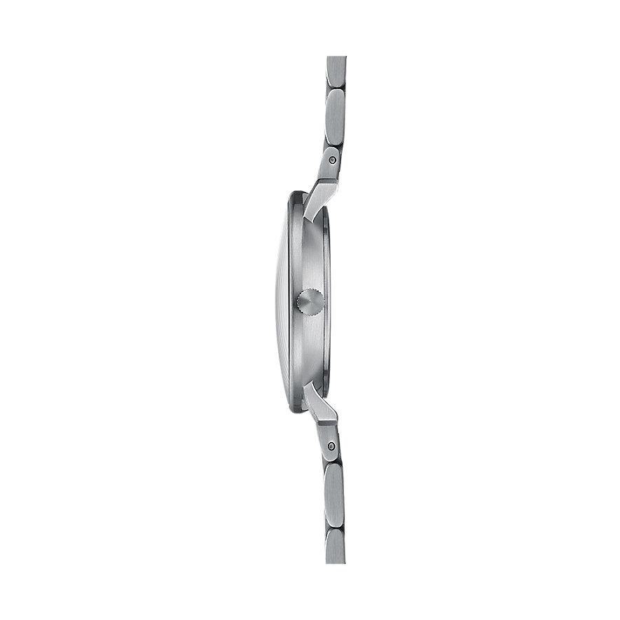 Sternglas Herrenuhr Naos SNQ41/500
