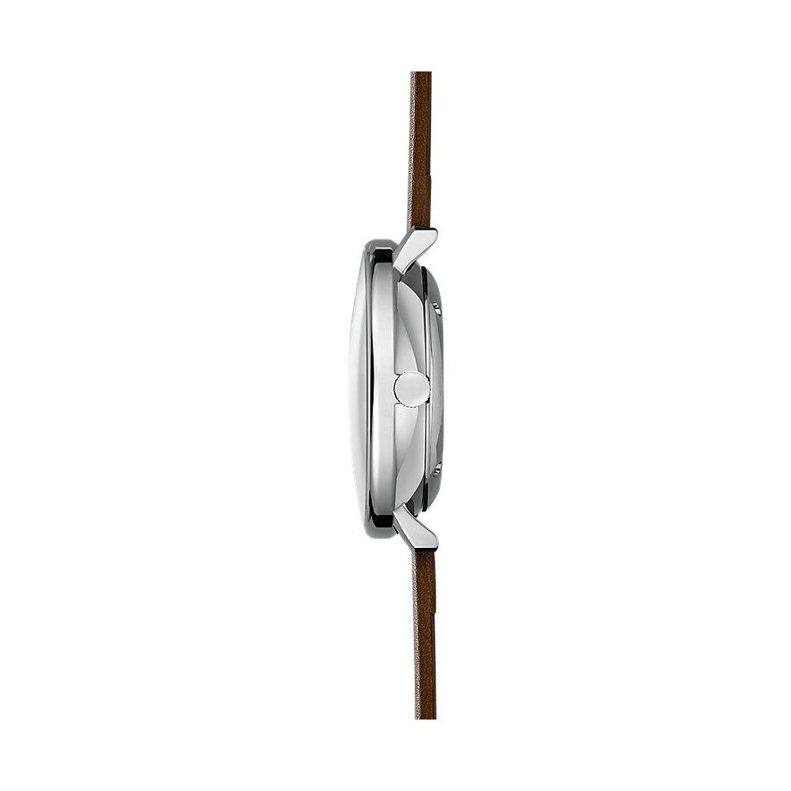 Sternglas Herrenuhr S02-HH10-PR04