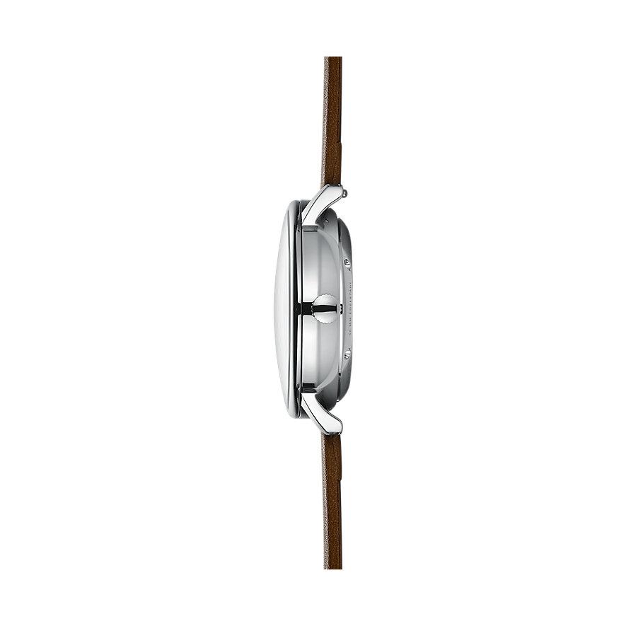 Sternglas Herrenuhr S02-NA03-PR04