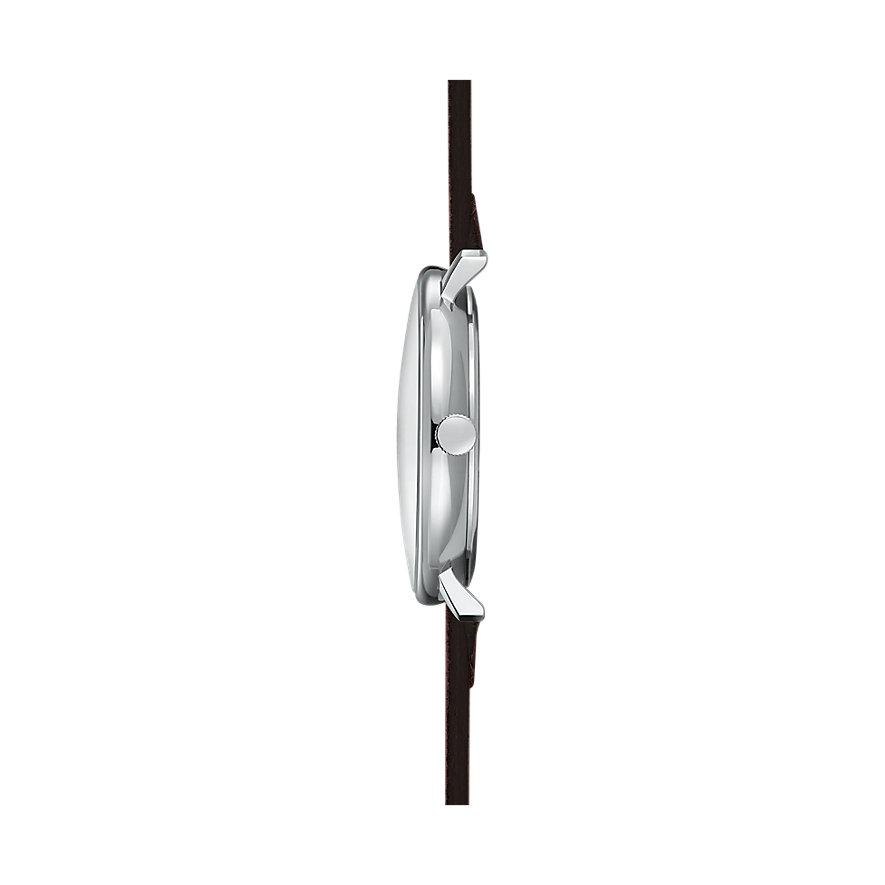 Sternglas Herrenuhr SHH41/313