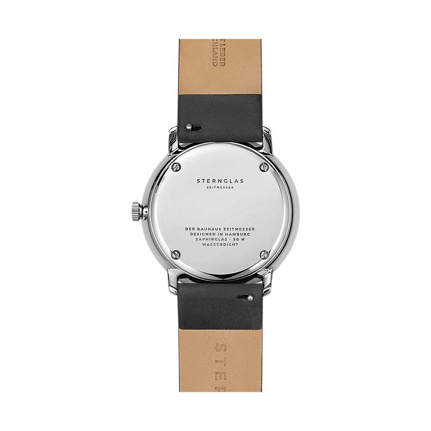 Sternglas Herrenuhr SNQ11/108