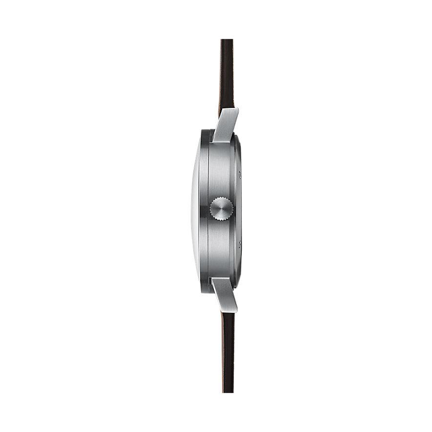Sternglas Herrenuhr Zirkel SZF01/301