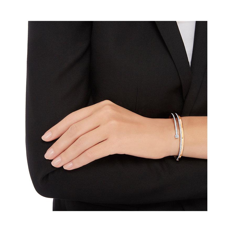 Swarovski Armband 5257565