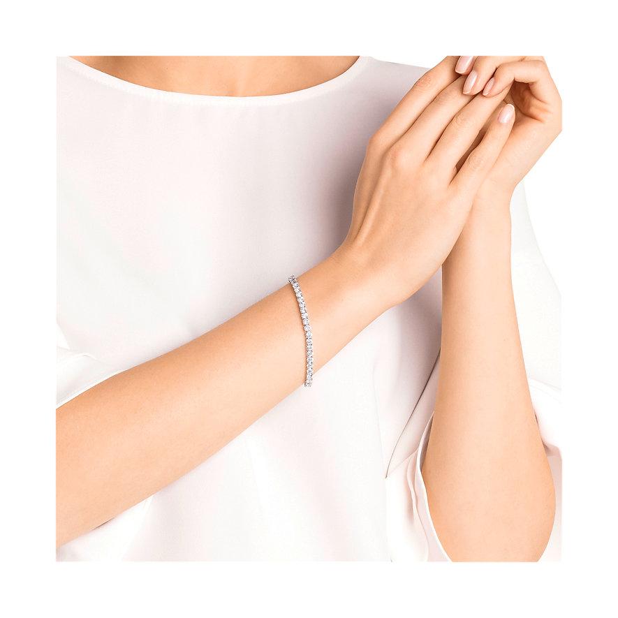 Swarovski Armband 5409771