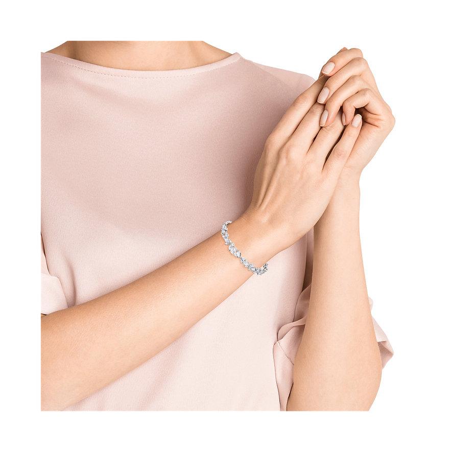 Swarovski Armband 5419244