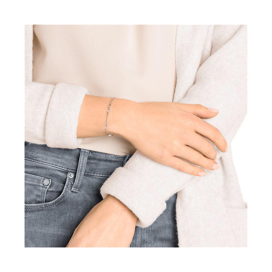 Swarovski Armband 5451032