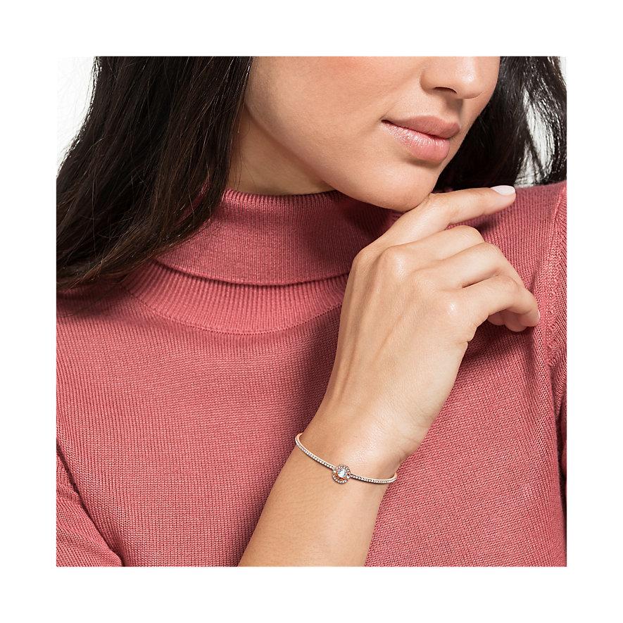 Swarovski Armband 5497483