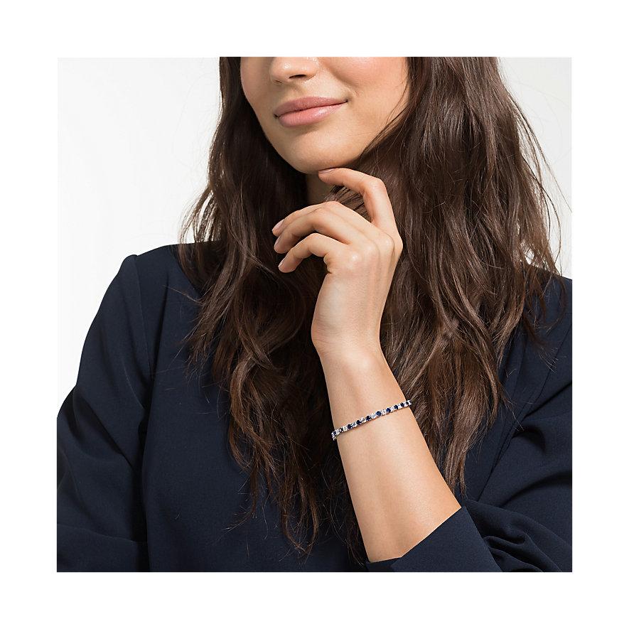 Swarovski Armband 5506253