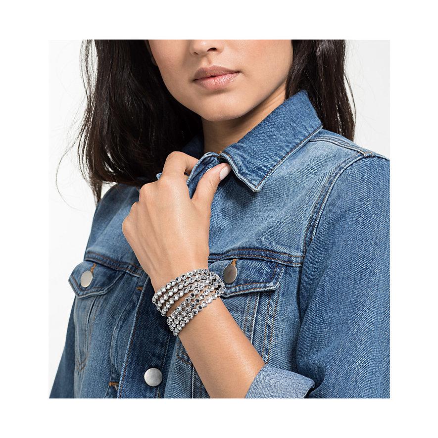 Swarovski Armband 5511698