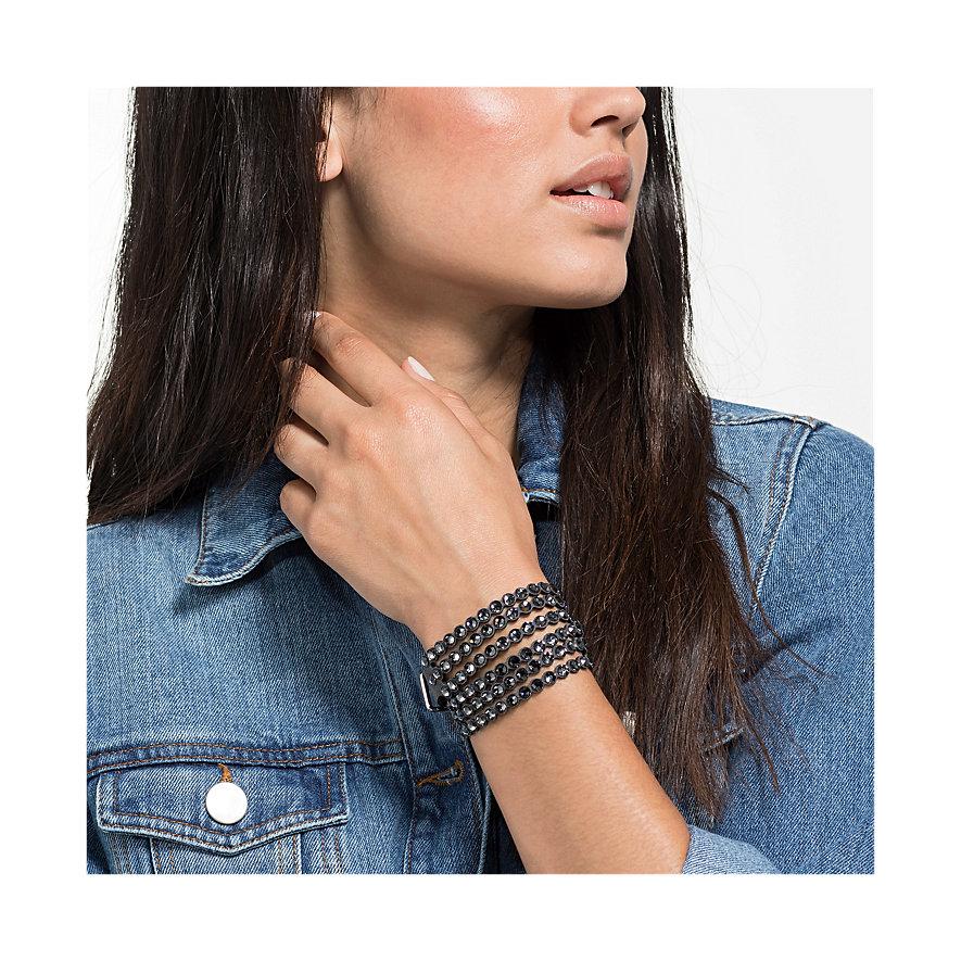 Swarovski Armband 5512509