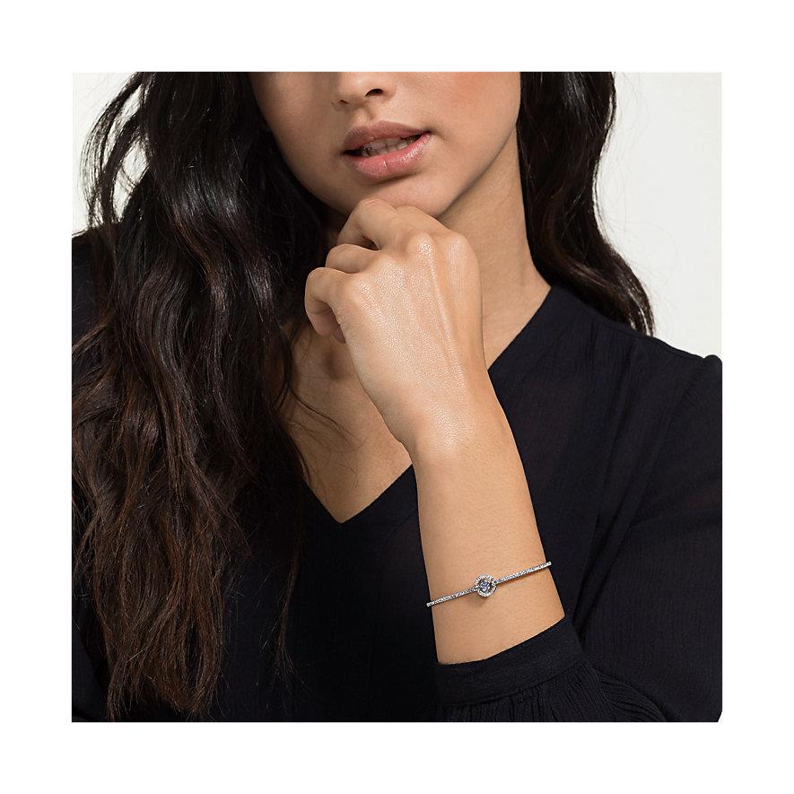Swarovski Armband 5515385