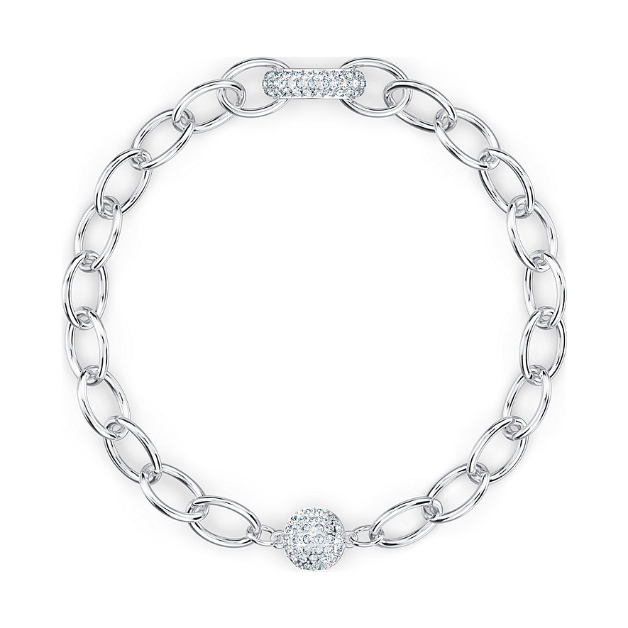 Swarovski Armband 5560662