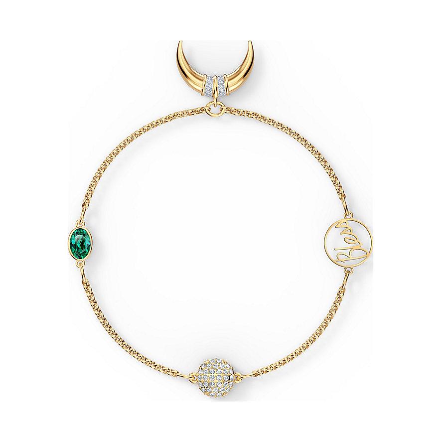 Swarovski Armband 5570838