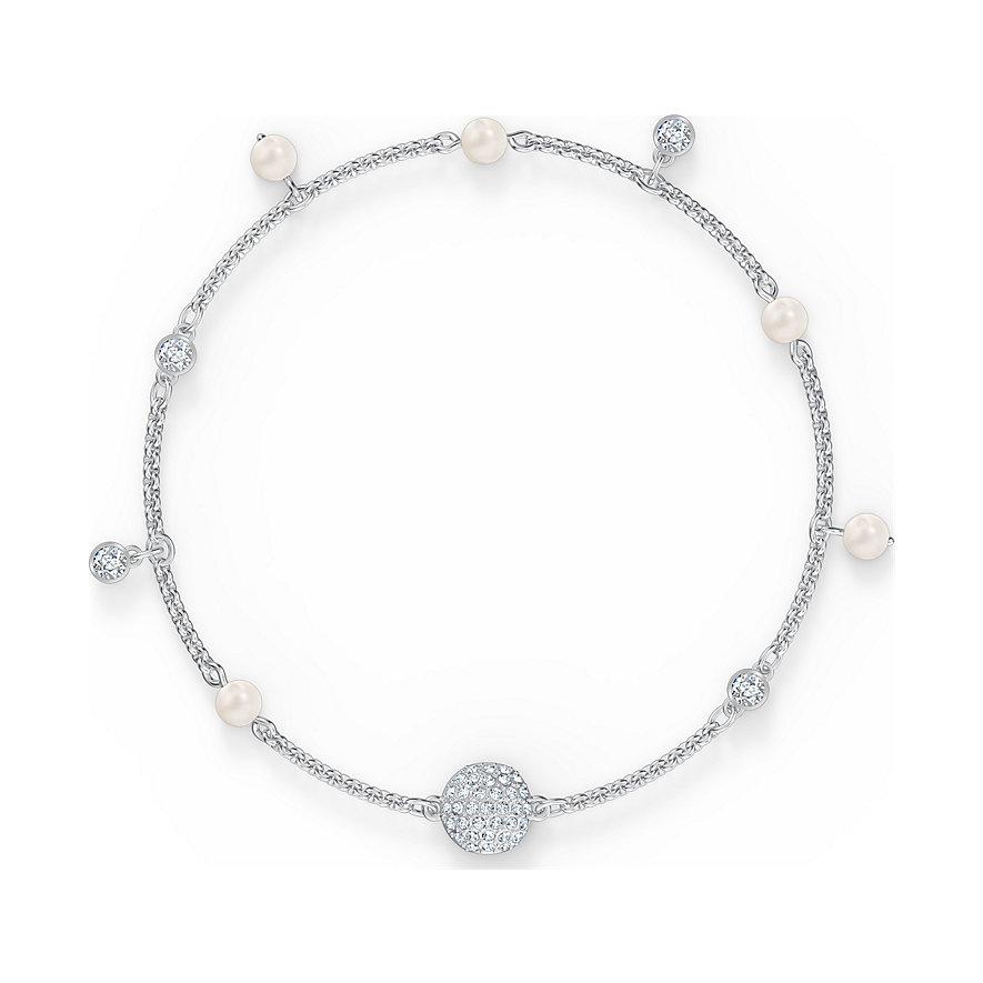 Swarovski Armband 5572078