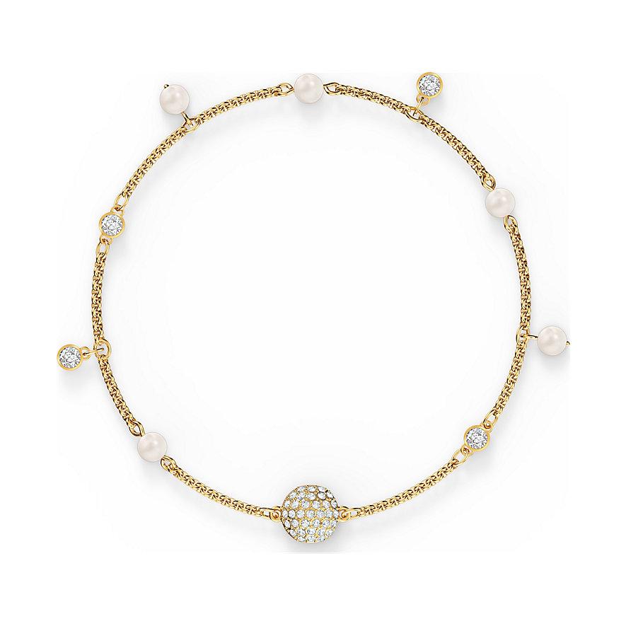 Swarovski Armband 5572079