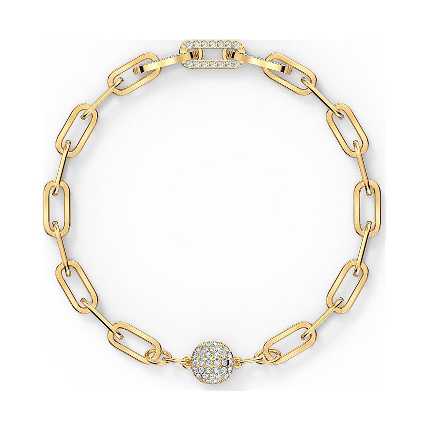 Swarovski Armband 5572639