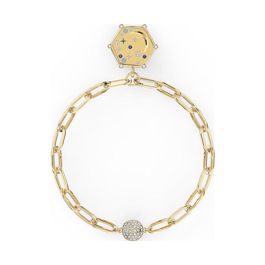 Swarovski Armband 5572651