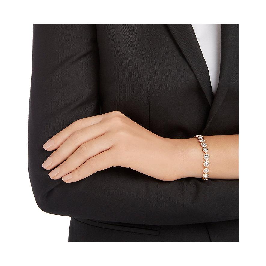 Swarovski Armband Angelic 5240513