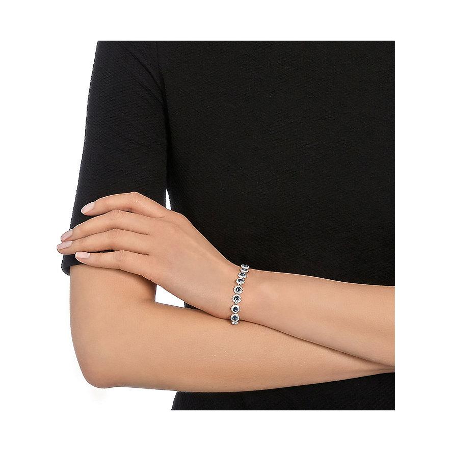 Swarovski Armband Angelic 5480484
