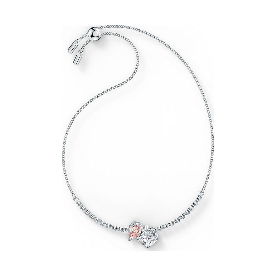 Swarovski Armband Attract Soul, Armband 5517120