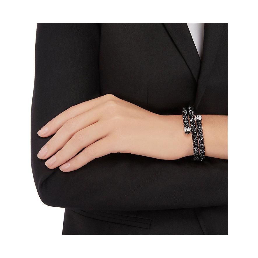 Swarovski Armband Crystaldust 5250023