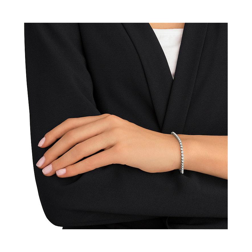Swarovski Armband Emily 1808960
